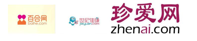 觅伊:婚恋社交平台app的出现,改变了中国人传统的婚恋交友方式