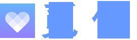 觅伊APP-脱单软件有哪些?交友软件哪个靠谱?下载觅伊,婚恋app,相亲交友app排行TOP前十,靠谱的同城相亲、婚恋交友APP平台!
